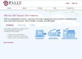 w47.fillz.com
