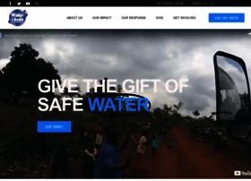 w4ki.org
