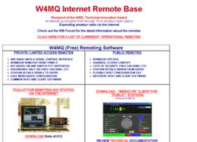 w4mq.com