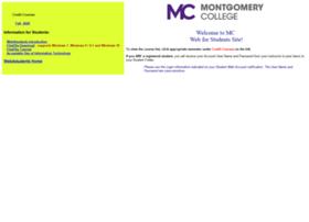 w4s.montgomerycollege.edu