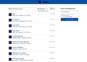 w4u-test-app.work4labs.com
