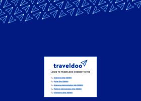 w6.traveldoo.com