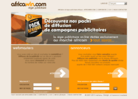 w7.africawin.com
