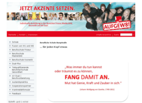 w8.hamburg.de