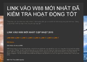 w88s.com