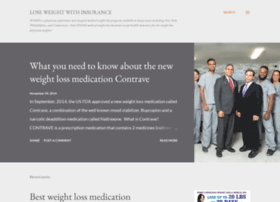 w8md-medical-weight-loss.blogspot.com