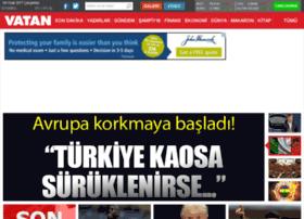 w9.gazetevatan.com