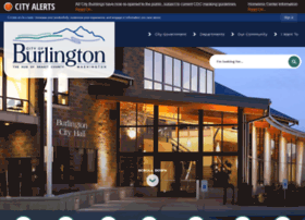 wa-burlington.civicplus.com