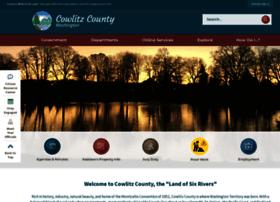 wa-cowlitzcounty.civicplus.com