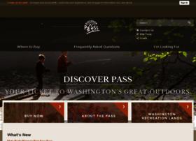 wa-discoverpass.civicplus.com
