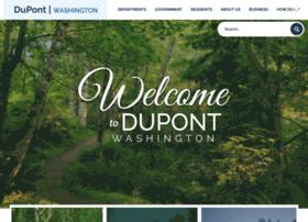 wa-dupont.civicplus.com