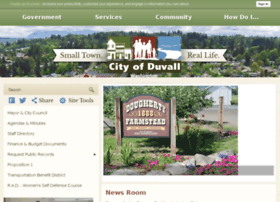 wa-duvall.civicplus.com