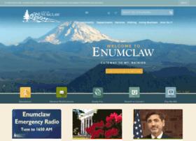 wa-enumclaw.civicplus.com