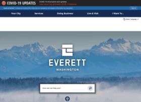 wa-everett.civicplus.com