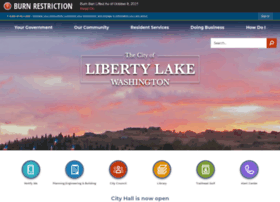 wa-libertylake.civicplus.com