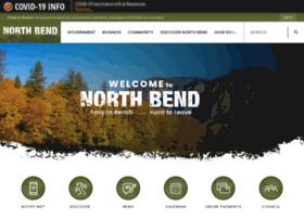 wa-northbend.civicplus.com