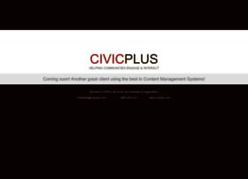 wa-pasco.civicplus.com