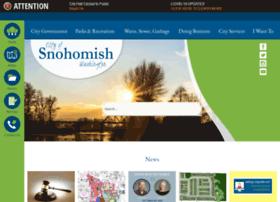 wa-snohomish.civicplus.com
