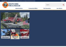 wa-southkingfire.civicplus.com