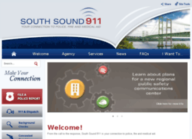 wa-southsound911.civicplus.com