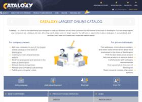 Wa-state.cataloxy.us