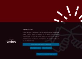 Wa.ambev.com.br