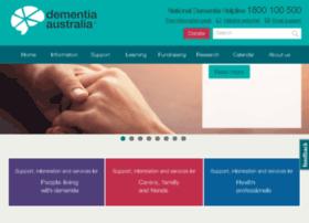 wa.fightdementia.org.au