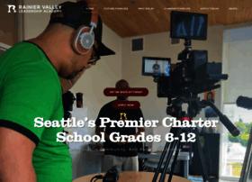 wa.greendot.org