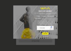 waa-ultra.com