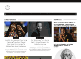 waafrikaonline.com