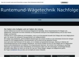 waagen-online.com