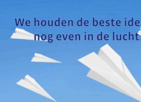waarlandendebesteideeen.nl