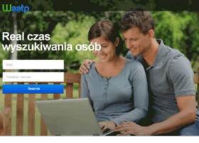 waatp.pl