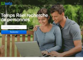 waatpp.fr