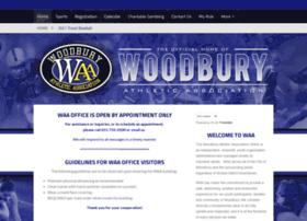 waawoodbury.org