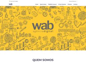 wab.com.br