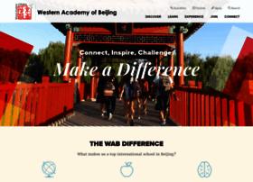 wab.edu