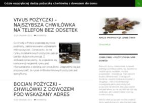 wabank.xaa.pl