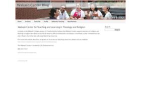 wabashcenter.typepad.com