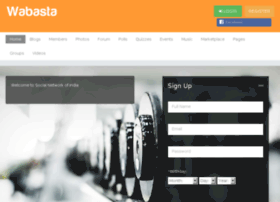 wabasta.net