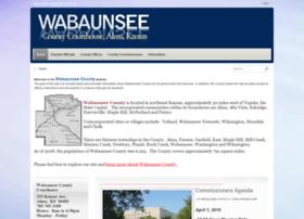 wabaunsee.kansasgov.com