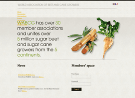 wabcg.org