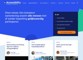 wabcluster.org
