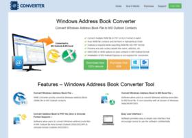 wabconverter.com