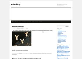 wabe-blog.de