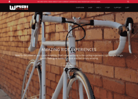 Wabicycles.com