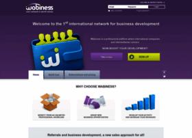 wabiness.com