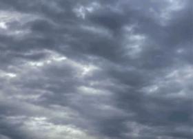 wabisabiexistence.com