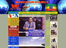 wabishabele.com