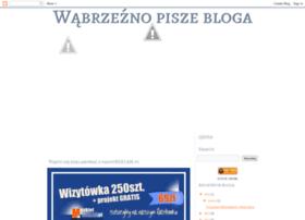 wabrzezno.blogspot.com